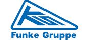 FunkeGruppe