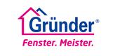 grunder-logo
